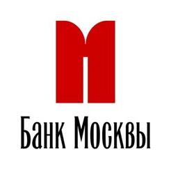 bankmoskvi