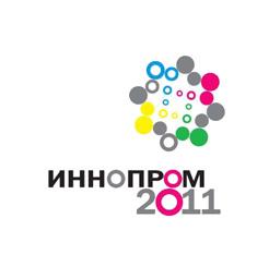 innoprom_2011