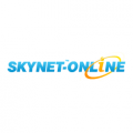 Скайнет-Online
