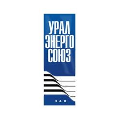 Уралэнерго-Союз