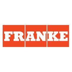 Франке-Руссия