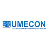 UMECON