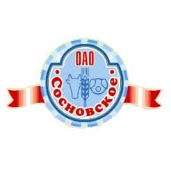 сосновское