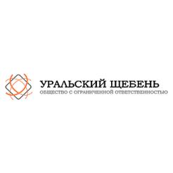 Уральский Щебень