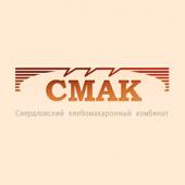 Комбинат «СМАК»