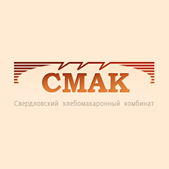 "Комбинат ""СМАК"""