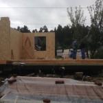 Этапы-строительства-Малахит-1