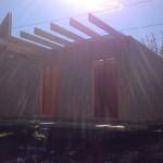 Этапы-строительства-Малахит-2