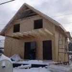 Этапы-строительства-Малахит-6